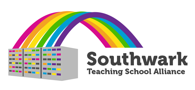 Southwark Teaching School Alliance